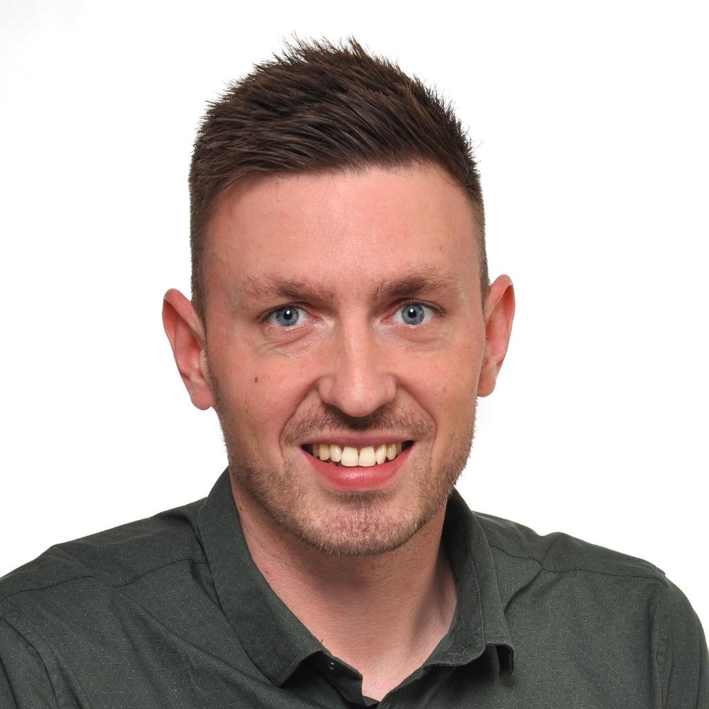 Sebastian Assall's profile picture