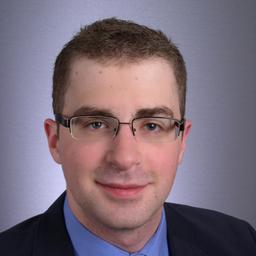 Kevin Brunner's profile picture