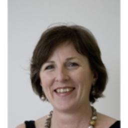 Martina  Fondi's profile picture