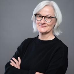 Heike Stoff's profile picture