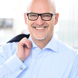 Thomas Noack - Buchbar bei XING Coaches + Trainer - Ahrensburg