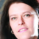 Claudia Krug - Hannover