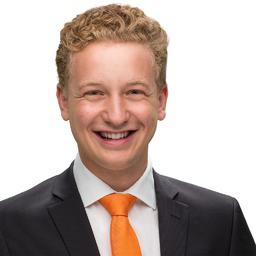 Jacob Henschel