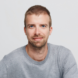 Christian Bicker - CareerTeam Group - Berlin