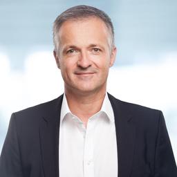 Marcus Schmitt - COPYTRACK GmbH - Berlin
