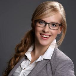 Sandra Grippahl's profile picture