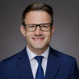 Martin Hiller's profile picture