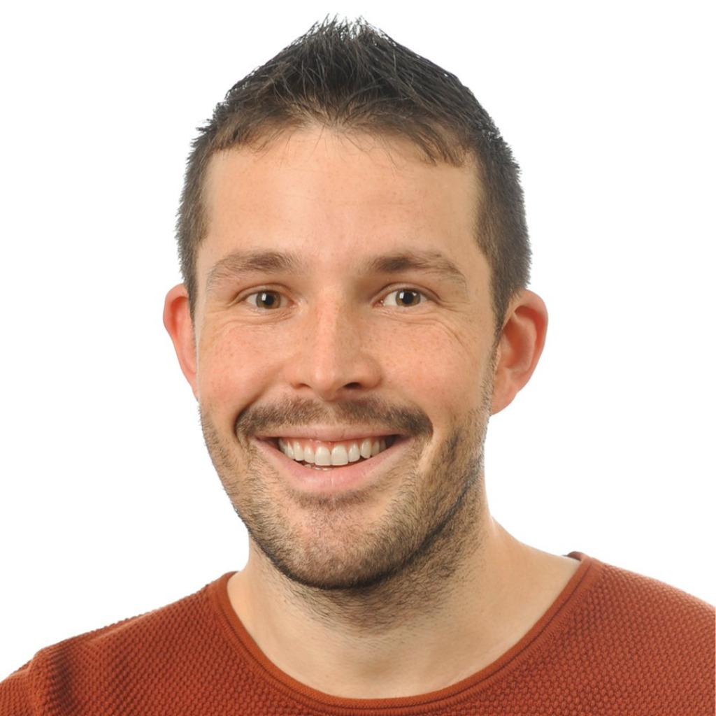 Kai-Fabian Knüppel's profile picture
