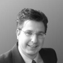 Dr. Thomas Müller - Bayer CropScience Schweiz AG - Muttenz