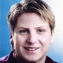 Florian Pichler - Nüziders
