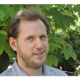 Andreas Kawallek