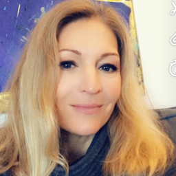Dr. Stephanie Grabhorn - Moderationen im Gesundheitsbereich - Frankfurt/M