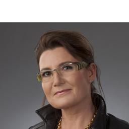 Elisabeth Fortuin - Daiichi Sankyo Europe GmbH - München