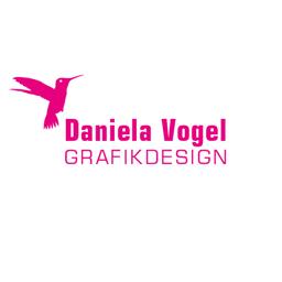 Daniela Vogel