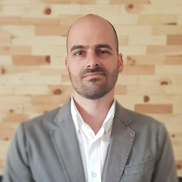 Ing. Markus Banko's profile picture