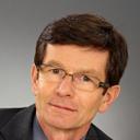 Peter Reitinger - Wien