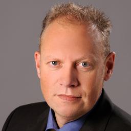 Roland Fraese's profile picture