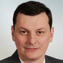 Thomas Kopp - Braunau am Inn