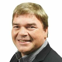 Ralf Gerdellebracht's profile picture