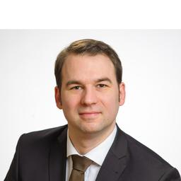 Marcel Fechter's profile picture