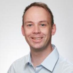 David Meise's profile picture