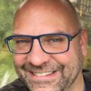 Ralf Bauer - Düsseldorf
