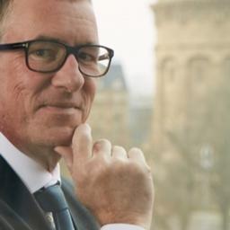 Frank Adensam's profile picture
