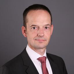 Stefan Kania - Rechtsanwalt und Notar Stefan Kania - Berlin
