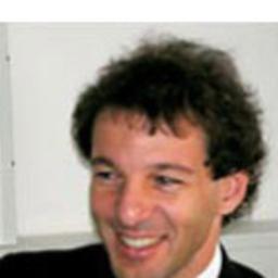 Guido Leissinger - ISG Personalmanagement GmbH - Wien