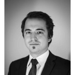 Dominik Probst - Scholl Lienhard & Partner - Aarau