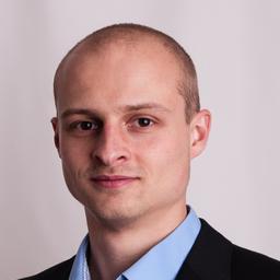 Philipp Jäger - Kletterarena Dresden GmbH - Dresden