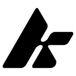 Andreas Klammer - CONET Solutions GmbH - Hennef