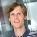 Matthias Fischer - Abstatt