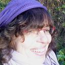 Claudia Otto