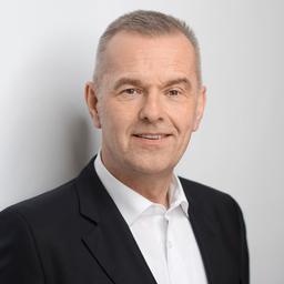 Bernd Tepe