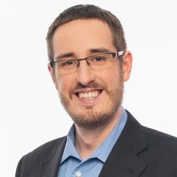 Dr. Martin Kies's profile picture