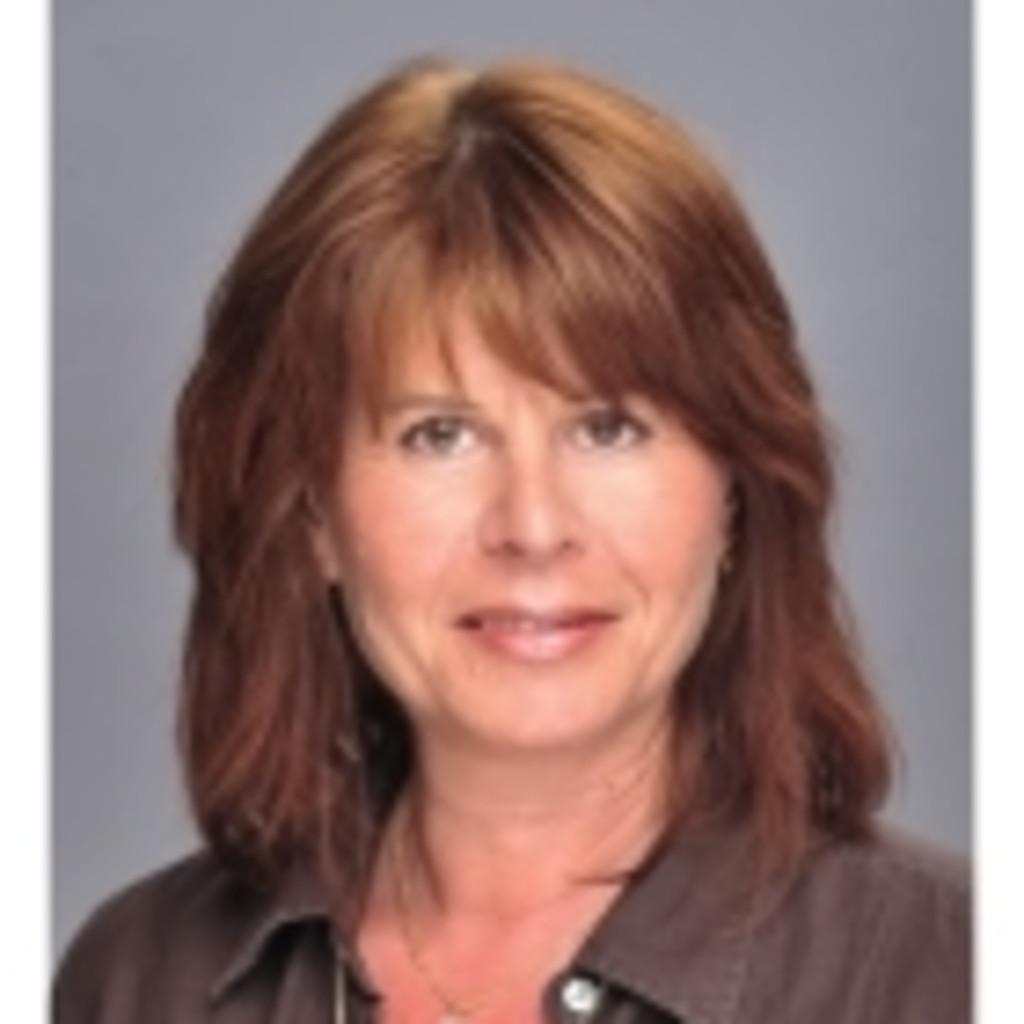 Andrea Ackerl's profile picture