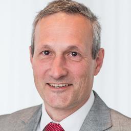 Dr. Michael Busch's profile picture
