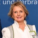 Claudia Kraus - Landshut - Arnetsried