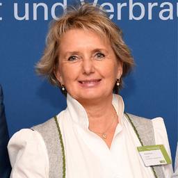 Claudia Kraus - Worklife-Balance - Stressmanagement - Gastgeber - Landshut - Arnetsried