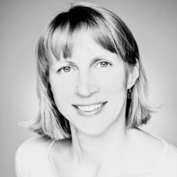 Julia Lvova's profile picture