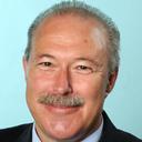Josef Hammer - Kirchberg