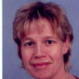 Cornelia Queck - B-E-S-T Energieberatung - Tambach-Dietharz