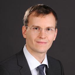 Stephan Ferraro