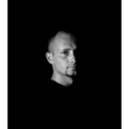 Raik Schubert - WebFoto-360 - Wismar