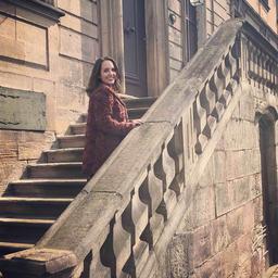 Kira-Louisa Baier's profile picture