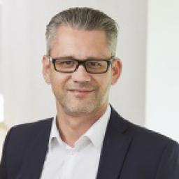Emrah UYSAL - RE/MAX Immowest R. Götze GmbH - Dornbirn