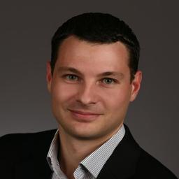 Thomas De Schepper's profile picture
