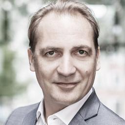 Oliver Rüter