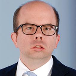 Marco Kägi's profile picture